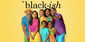 Black-ish is the forefront representation of the black sitcom in current television
