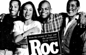 FOX was willing to take risks on less traditional shows in the 1990s